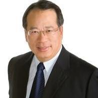 Chungsen Leung