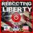 RebootLiberty profile