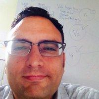 Robert Crowe | Social Profile