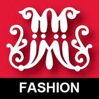 Marist Fashion | Social Profile