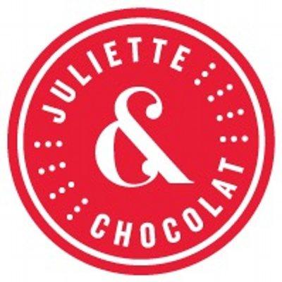 Juliette & Chocolat | Social Profile