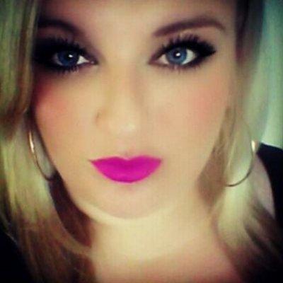 Aimee BreezyTBUK   Social Profile