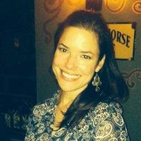 Tia Christina | Social Profile