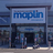 Twitter result for Maplin from maplin_pas