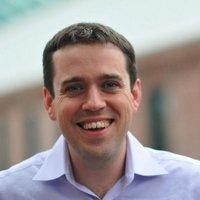 Stephen O'Keefe | Social Profile