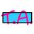 t_a_ra_i