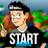 start_z profile
