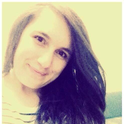 büşra's Twitter Profile Picture