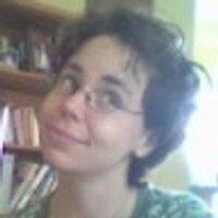 Heather Piwowar | Social Profile