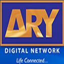 ARY Digital Network