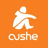 Cushe | Social Profile