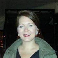 Katie den Daas | Social Profile