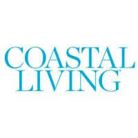 Coastal Living | Social Profile