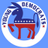 bhssyoungdems profile