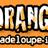 @OrangeGuadeloup