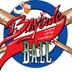 Bayside Baseball (@baysideball) Twitter