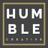 Humble_Creative profile