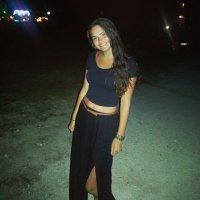 maudd | Social Profile