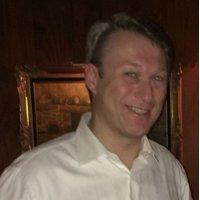 Zachary Lark | Social Profile