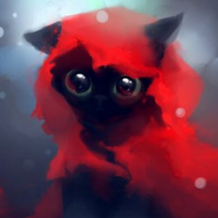 Ser Pounce | Social Profile