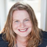 Virginia Ingram | Social Profile