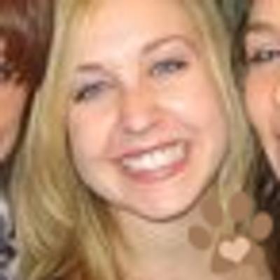 Rachel Pope | Social Profile