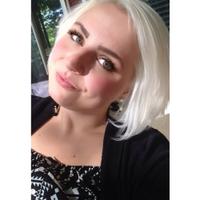 Candice Browder   Social Profile