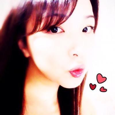 みぇじる | Social Profile