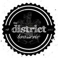 The District ® | Social Profile