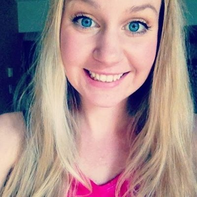 Ania | Social Profile