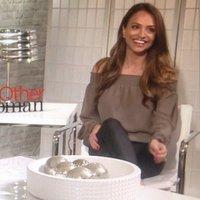 Leticia Preciado | Social Profile