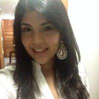 Andreina C. | Social Profile
