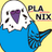 The profile image of planix_art
