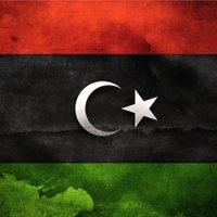 Alaeddin Muntasser | Social Profile