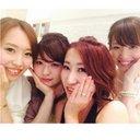 @shiori♡ (@01kirakira) Twitter