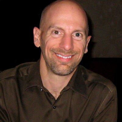 Todd Zebert | Social Profile