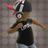 Kuroppee_Game