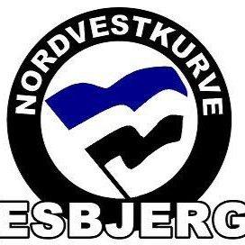 Nordvestkurve Esbjerg