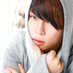 西川貴教 @TMR15