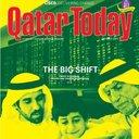 QatarToday