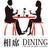 aiseki_dining