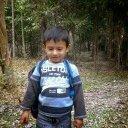 NAZRUL Islam (@001nazrul) Twitter