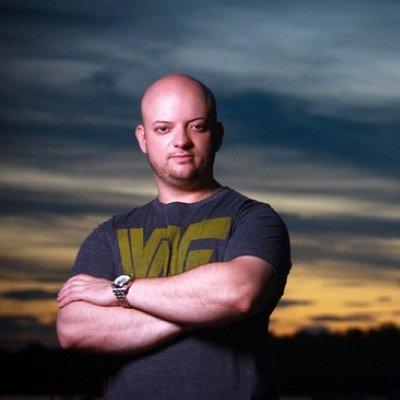 Matt Roberts Social Profile