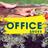@OfficeShoesRO