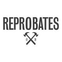 ReprobatesUSA