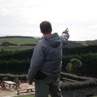 Brett Legree | Social Profile