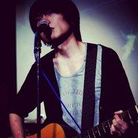 岡島紳士 | Social Profile
