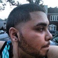 Jonathan Luciano | Social Profile