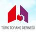Türk Toraks Derneği's Twitter Profile Picture