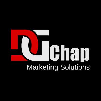 DGChapSolutions